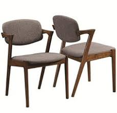 Supreme Dining Chairs A Minimalist Dining Chair Effortlessly Dresses Up A Dining Space