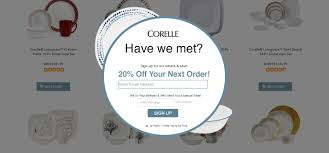 Tuesday Morning Home Decor by Corelle Coupons Seattle Rock N Roll Marathon