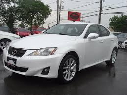 lexus awd is250 for sale used 2012 lexus is 250 awd for sale in london ontario carpages ca