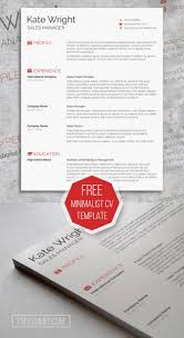 resume format in ms word 2007 great free resume templates microsoft word download links for mac best 25 free resume templates word ideas on pinterest microsoft for d1ef7b28758921ef55e2b1140536e6e3 templa microsoft templates for