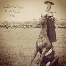 1539 best vintage wild west images on pinterest clothes cow and
