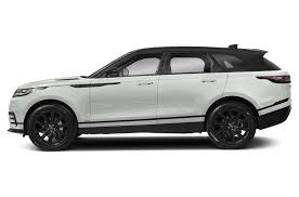 new 2018 land rover range rover velar price photos reviews