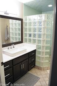 Large Mirrors For Bathroom Vanity - 20 large and unique vanity mirrors table and hearth