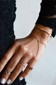 ring bracelet necklace images 184 best stacking rings joy images ladies jpg