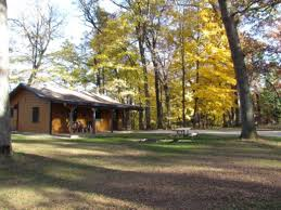 Log Cabin Rentals Near Atlanta Ga 4 Great Cabins In Illinois For A Perfect Weekend Getaway From Chicago