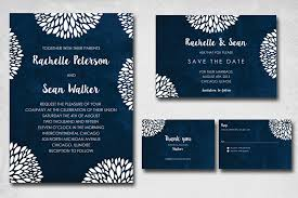 designer wedding invitations 50 exles of wonderfully designed wedding invitations design shack