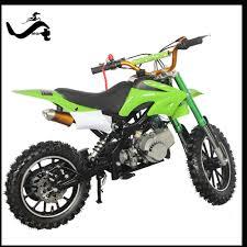 motocross bike trailer dirt bike trailers dirt bike trailers suppliers and manufacturers