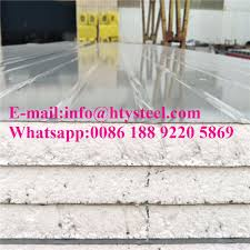 Sip Floor by Steel Sip Corrugated Panel Steel Sip Corrugated Panel Suppliers