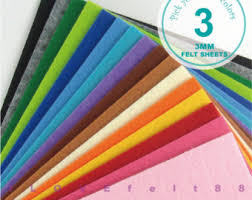 75 tissue paper sheets pick your color gift wrapping paper bulk