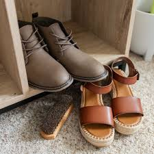 what s the best way to clean high gloss kitchen units how to clean 5 types of shoes properly