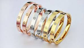 cartier alliances cartier bracelet replica cleef arpels jewelry replica