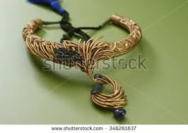 indian gold jewellery stock images royalty free images vectors