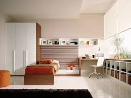Boy Bedroom Furniture by Bedroom Furniture Elegant Youth Bedroom Furniture For Boys