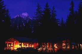 seward windsong lodge full service lodge close to downtown