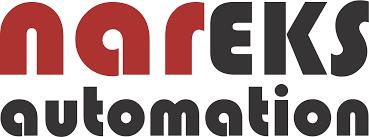 Home Automation Logo Design About Us Nareks Automation
