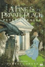 A Place Book Unofficially S Beagle Books A And Place