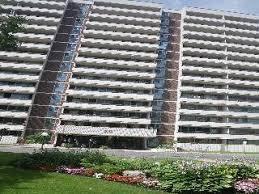 3 Bedrooms For Rent In Scarborough For Rent Scarborough Toronto 27 3 Bedroom Suites Properties