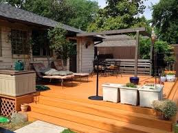 house deck ideas decoration patio and deck designs and patio decks