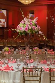 Indian Wedding Reception Themes by Cleveland Oh Indian Wedding By Making The Moment Maharani Weddings