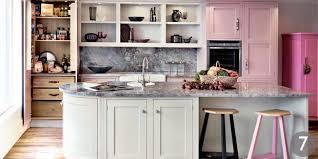 unfitted kitchen furniture unfitted kitchen ideas period living