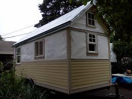 summer dream job tiny house design building u2014 niche consulting