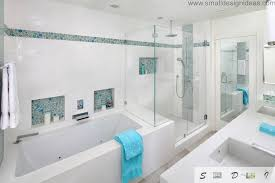 bathroom finishing ideas bathroom tile ideas