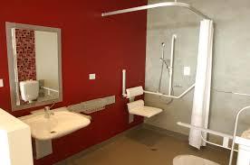 Lowes Bathroom Design Bathroom Modern Lowes Custom Small Bathroom Brown Cabinet Vanity