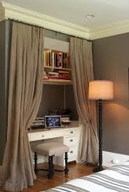 Small Bedroom Feng Shui Design Bedroom Office Ideas Pinterest Guest Room Design Curtain Furniture