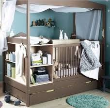 Cribs With Changing Tables Attached Cribs With Changing Tables Attached Floor Bleurghnow