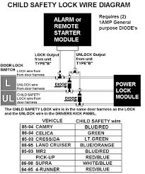 wiring diagrams for every celica year 6g celicas forums