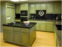 painted kitchen cabinet doors kitchen home depot kitchen cabinets kitchen color design 2 tone
