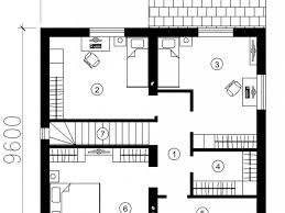 Micro Apartments Floor Plans Small Office Best Small Space Interior Bedroom With Textured