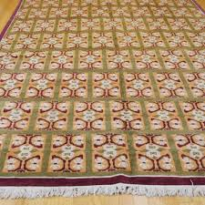 Arts And Crafts Area Rugs Vintage Area Rug Auction Antique Area Rugs And Accent Rugs In