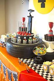 Pinterest Birthday Decoration Ideas Best 25 Birthday Party Tables Ideas On Pinterest Party Tables