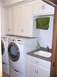 diy utility sink cabinet utility sink and cabinet small utility sink with cabinet small