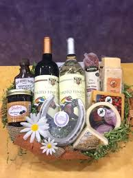wine gift baskets delivered wine gift baskets ky gift baskets delivered ky