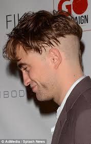 peaky blinders haircut how to best tv of 2014 everyone should watch peaky blinders
