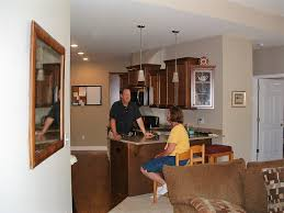 home design game neighbors testimonials from our happy customers cornerstone development