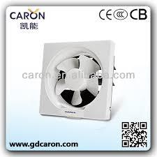 Bathroom Ventilation Fans India Plug In Exhaust Fan Plug In Exhaust Fan Suppliers And