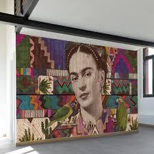 viva la vida wall mural wallsneedlove wall murals from wallsneedlove lifestyle