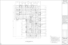 100 typical floor framing plan garage plans two story 1 car