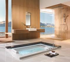 japanese bathrooms design japanese bathroom designs interior design best house plans home