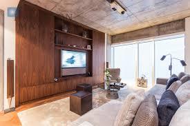 prestigious one bedroom apartment located on 26th floor in the
