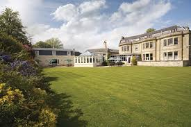 country house hotel best leigh park country house hotel vineyard