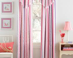 suitable design of blissfulness ready to hang curtains awesome