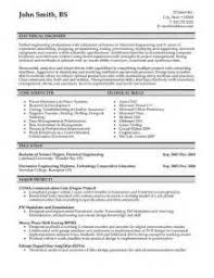 College Intern Resume Cheap Dissertation Conclusion Ghostwriting Websites For