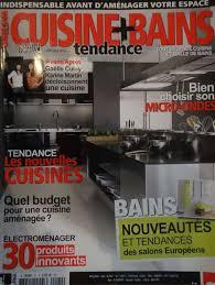 magazine cuisine gratuit magazine deco maison gratuit delightful magazine de decoration