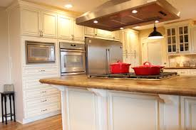 wholesale kitchen cabinet cool kitchen cabinet distributors home