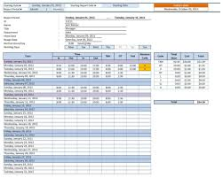 Inventory Spreadsheet Excel Excel Spreadsheet Templates For Tracking Haisume