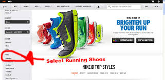 design your shoes your own nike shoes